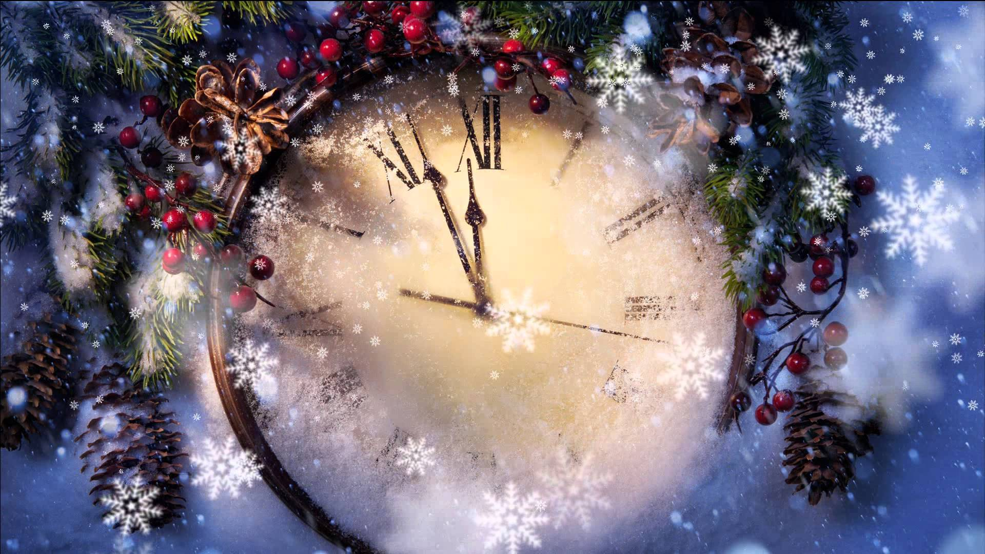 A r k 25 декабря  fireside christmas 3d 2,x 9.